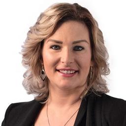 Christine Foxlow's profile picture