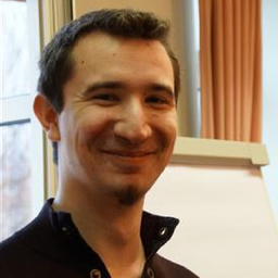 Philipp Christoph