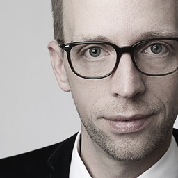 Rainer Berger - UVK Verlag - ein Unternehmen der Narr Francke Attempto GmbH & Co. KG - München