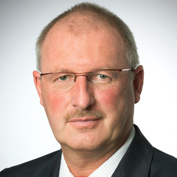 Heinz-Jürgen Rathe - Heinz-Jürgen Rathe Executive Consulting - Garbsen