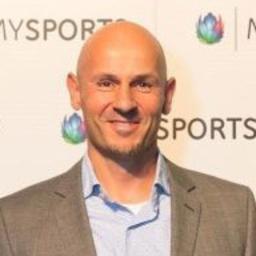 Christoph Metzger