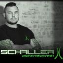 Michael Schaller - Anzing