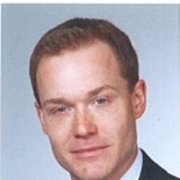 Frank Stroezel's profile picture