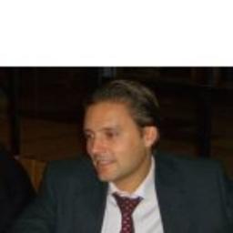 Alexander Operenyi - Jank Weiler Operenyi / Deloitte Legal - Wien
