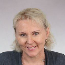 Regina Mutzner