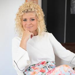 Jessica Neitzel - Neitzel Werbeagentur GbR - Viernheim