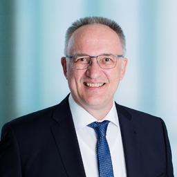 Hans-Heinrich Dammann