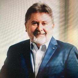 Mag. Günther Müller