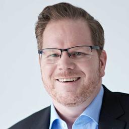 Dirk Buchhalla - gulden röttger | rechtsanwälte - Urheberrecht & Medienrecht - Mainz