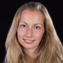 Anja Schneider - Augsburg