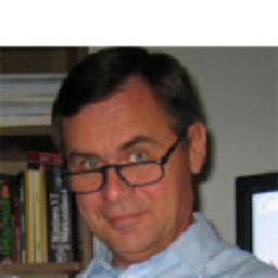 Dr. Janos Harangi - FOODLAB Ltd - Debrecen