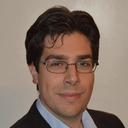 Michael Stahl - Aachen