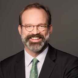 Dr. Philipp K. Wagner - WAGNER Arbitration - Berlin