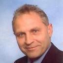 Stefan Baumann - Berlin