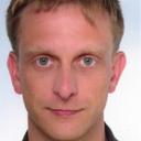 Jochen Vogt - Marburg