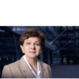 Dr. Gisela Bolbrügge