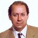 Santiago García Salas - Alcalá De Henares