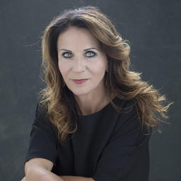 Elke Drum - Karriere & Macher Personalmanagement GmbH & CoKG - Wels