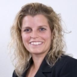 Michaela Gröninger
