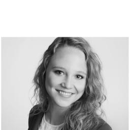Dr. Hella Parpart's profile picture