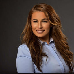 Hanolora Kastrati's profile picture