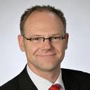 Holger Graf - Köln
