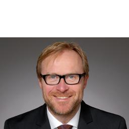 Sven Jachmann