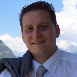 Gregor Arsenovic's profile picture