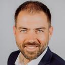 Timo Krämer - Güntersleben