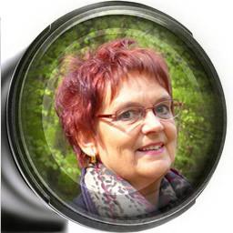 Dipl.-Ing. Ursula Paulus - Kundenorientierte Lösungen im Internetbusiness - Michelstadt