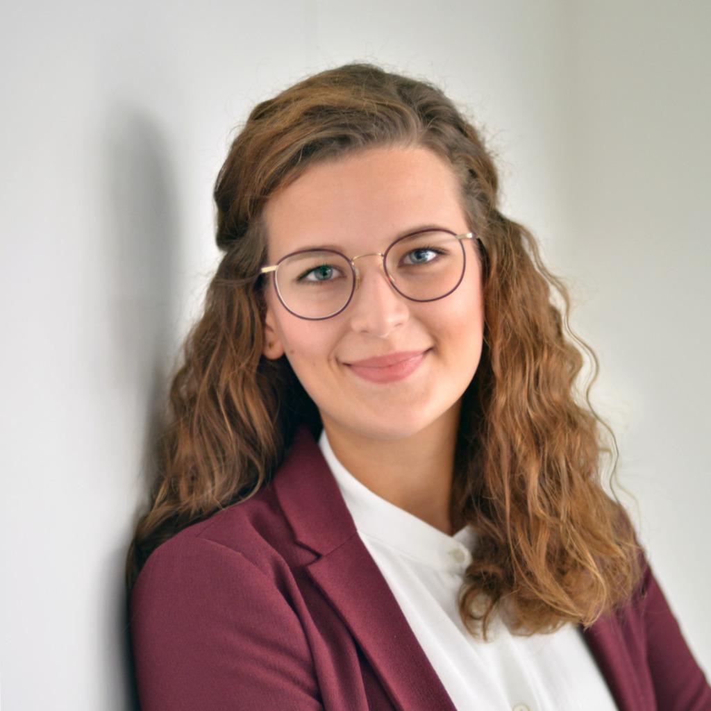 Romina De Pascali's profile picture