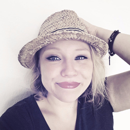 Madeleine Befurt - pixie media - Esslingen