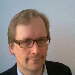 Stefan Craul - Feinrot Kreativgesellschaft mbH & Co. KG - Oldenburg