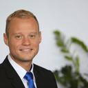 Tim Martin - Hamburg