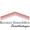 Martin Kreutzer - Korschenbroich