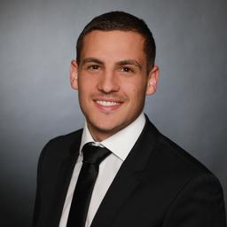 Daniel Atis's profile picture