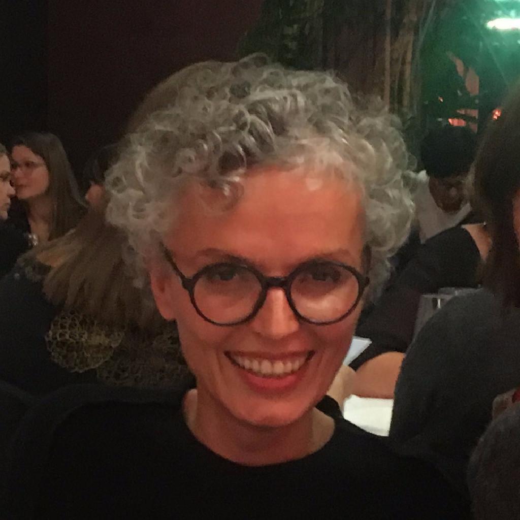 Dr. Karen-Anja Moder - Fachärztin für Med. Mikrobiologie ...