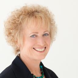 Sabine Holzhauser - Kommunikation-Aktiv - Rastatt