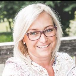 Karin Schneider