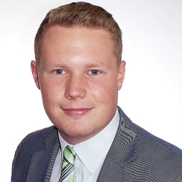 Thorsten Meyer - Deutsche Vermögensberatung - Voerde