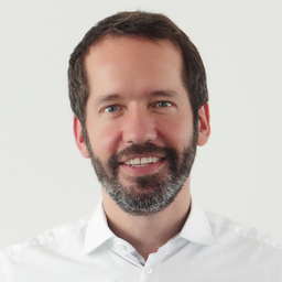 Dr Benny Pock - Klett MINT GmbH - Stuttgart