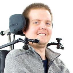 Dennis Winkens's profile picture