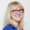 Nina Bär-Schumacher - Böhmfeld