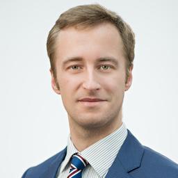 Ivan Dyachok