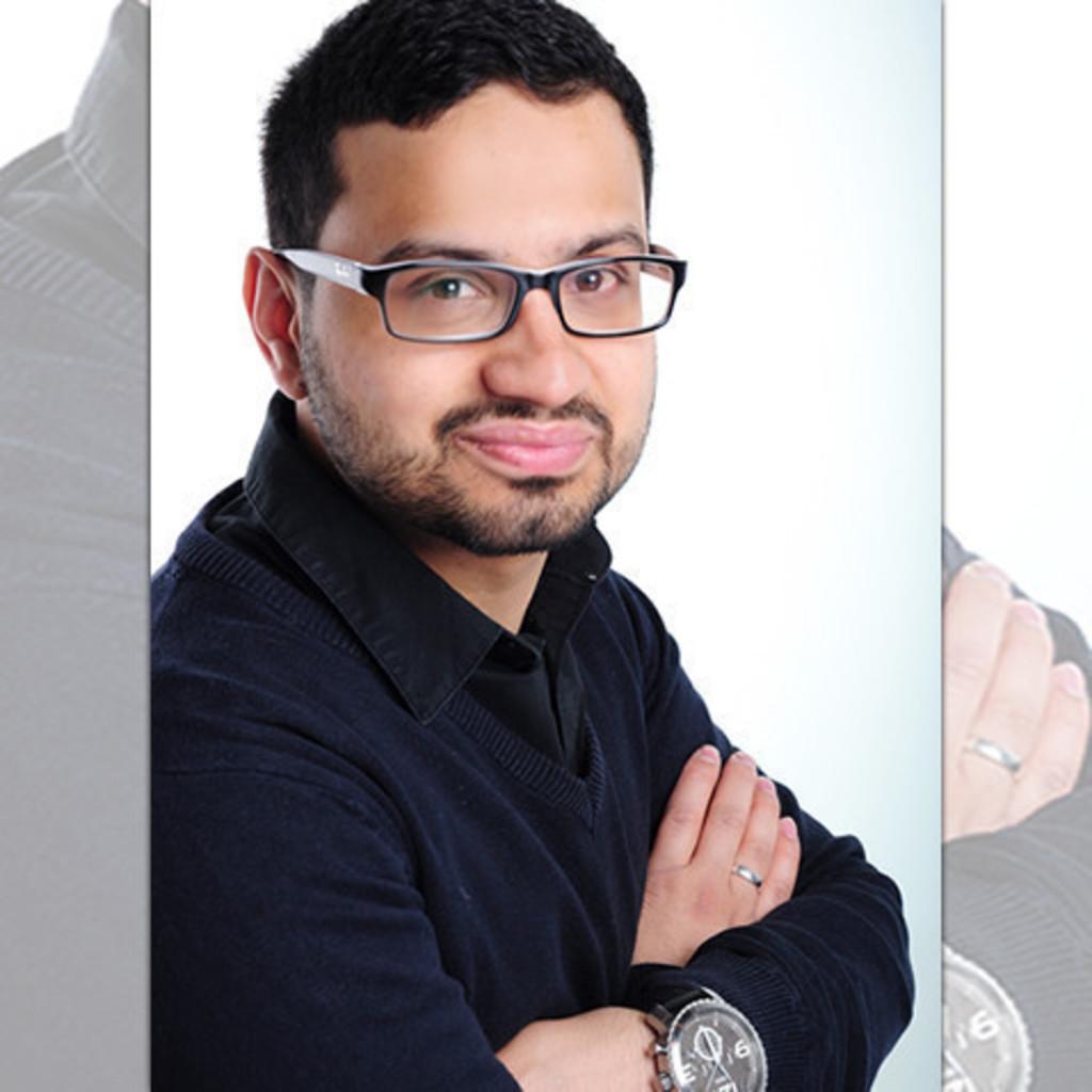 Mubashir <b>Ahmed Sabir</b> - Luftsicherheitsassistent - I-SEC Germany GmbH | XING - mubashir-ahmed-sabir-foto.1024x1024