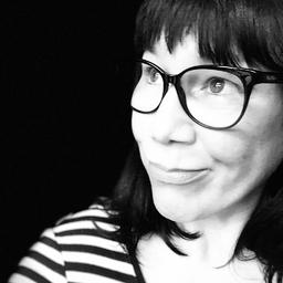 Heike Kurtenbach - Holla Die Waldfee - Essen