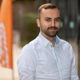 Alexander Salbaum - ING-DiBa AG - Nürnberg