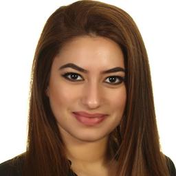 Esra Akkus's profile picture