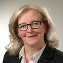 Ulrike Mueller - 33790 Halle