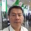Chiu Peter - Shin Tien